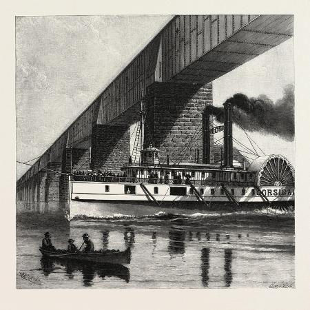 montreal-mail-steamer-passing-under-victoria-bridge-canada-nineteenth-century