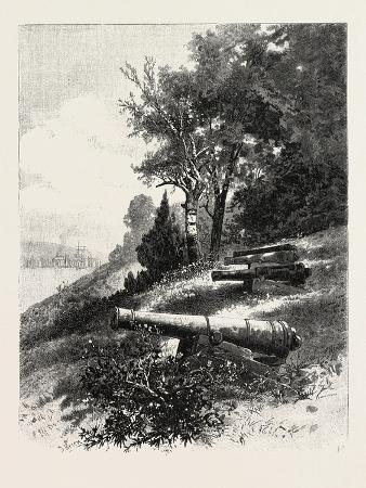 montreal-old-battery-st-helen-s-island-canada-nineteenth-century