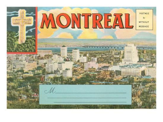 montreal-post-card-folder