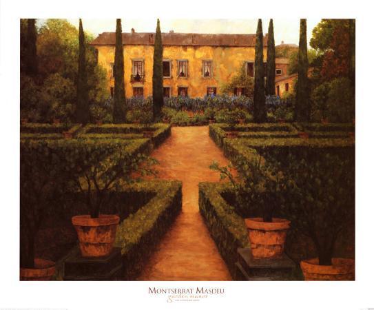 montserrat-masdeu-garden-manor