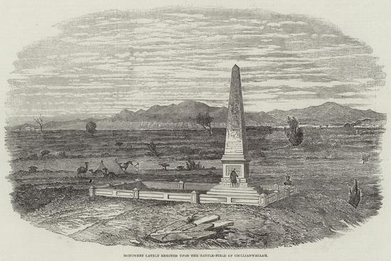 monument-lately-erected-upon-the-battle-field-of-chillianwallah
