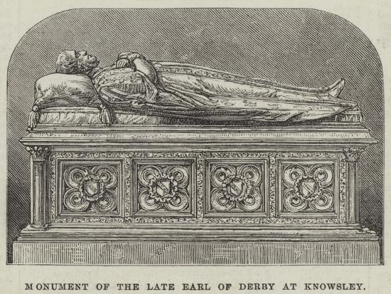 monument-of-the-late-earl-of-derby-at-knowsley
