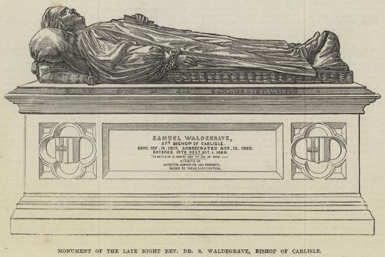 monument-of-the-late-right-reverend-dr-s-waldegrave-bishop-of-carlisle