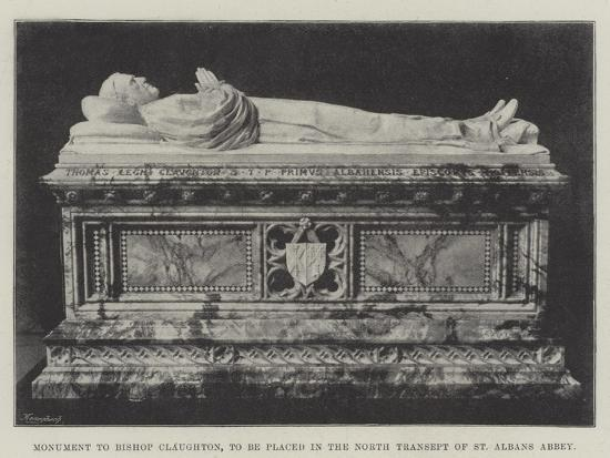 monument-to-bishop-claughton-to-be-placed-in-the-north-transept-of-st-albans-abbey