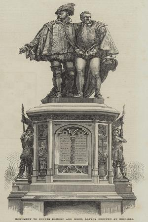 monument-to-counts-egmont-and-horn-lately-erected-at-brussels