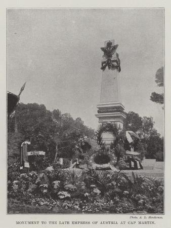 monument-to-the-late-empress-of-austria-at-cap-martin