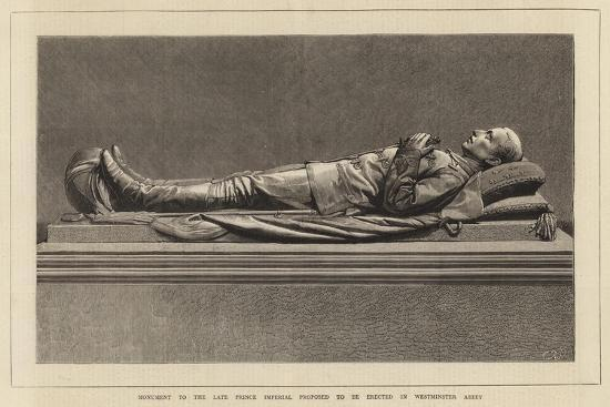 monument-to-the-late-prince-imperial-proposed-to-be-erected-in-westminster-abbey