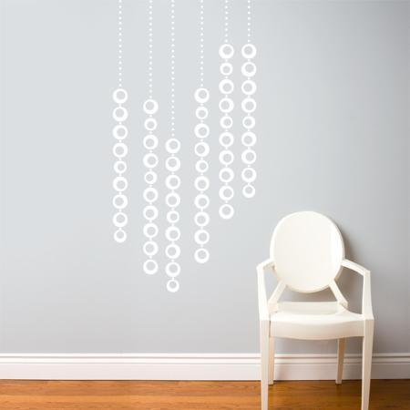 moon-pearls-wall-decal