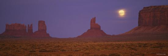 moon-shining-over-rock-formations-monument-valley-tribal-park-arizona-usa
