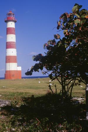 morant-point-lighthouse-jamaica