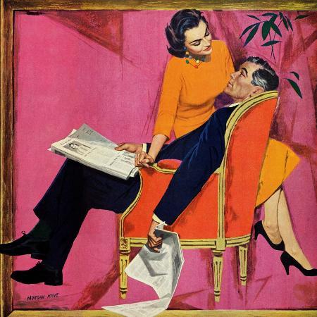 morgan-kane-the-year-of-discontent-saturday-evening-post-men-at-the-top-june-29-1957-pg-18