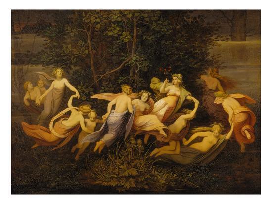 moritz-von-schwind-fairy-dance-1844