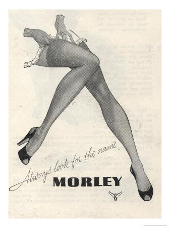 morley-stockings