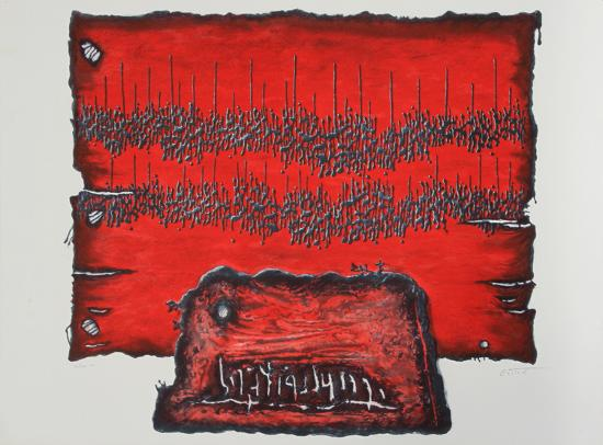 moshe-elazar-castel-untitled