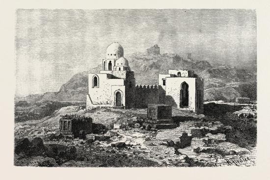 mosque-tomb-near-assouan-egypt-1879