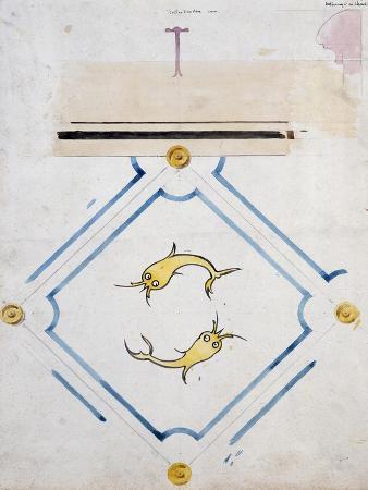 motifs-for-a-bathroom-tile