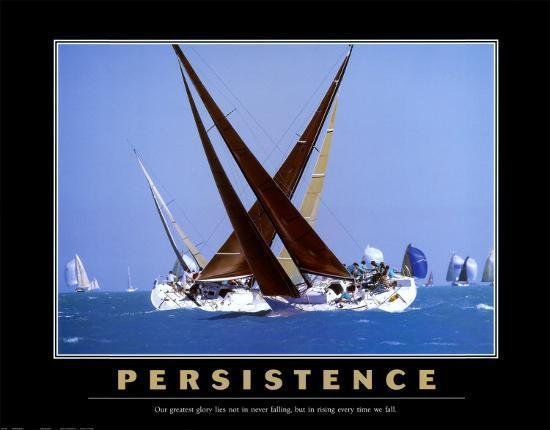 motivational-persistence