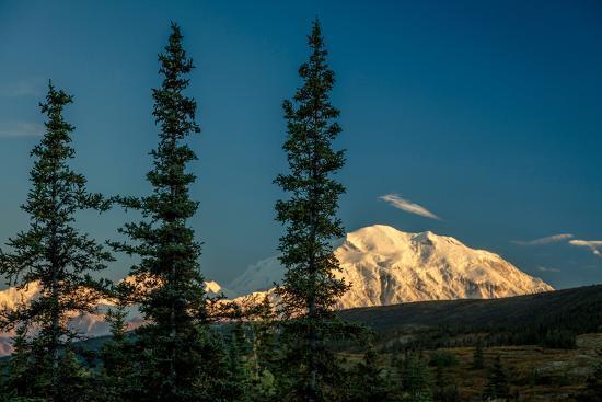 mount-denali-previously-known-as-mckinley-from-wonder-lake-denali-national-park-alaska