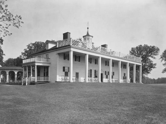 mount-vernon-mansion