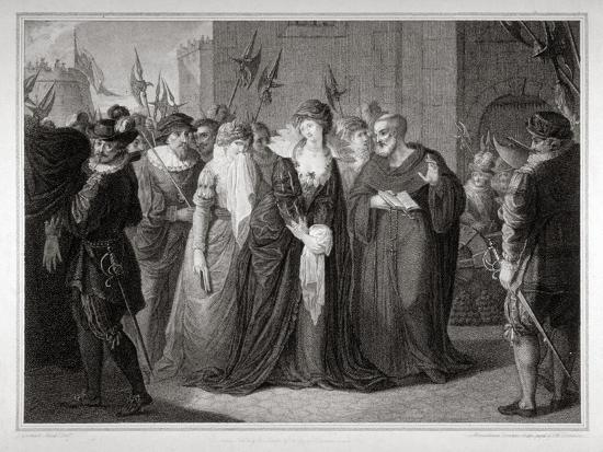 mountague-tomkins-lady-jane-grey-being-led-to-her-execution-at-the-tower-of-london-1554