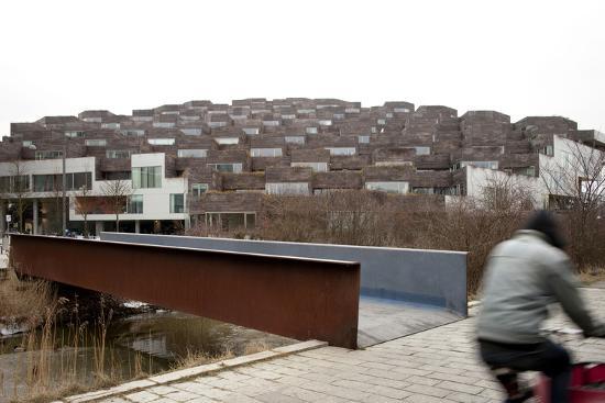 mountain-dwelling-orestad-copenhagen