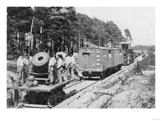 movable-menace-the-railroad-mortar