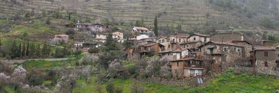 mpalis-lazania-mountain-village-cyprus