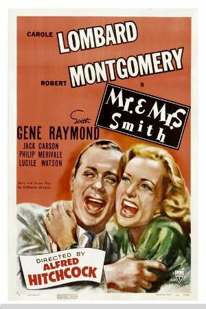 mr-and-mrs-smith-robert-montgomery-carole-lombard-1941