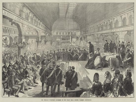 mr-disraeli-receiving-addresses-in-the-great-hall-pomona-gardens-manchester