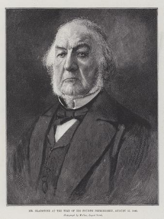 mr-gladstone-at-the-time-of-his-fourth-premiership-15-august-1892