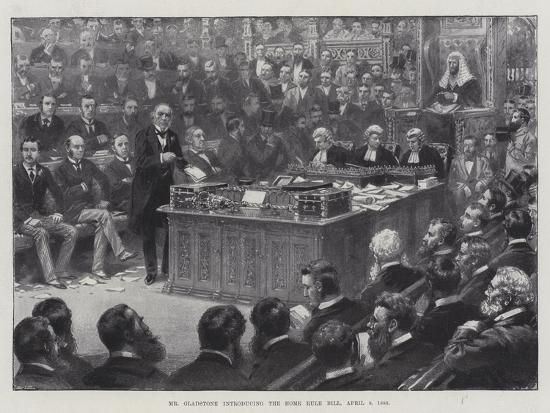 mr-gladstone-introducing-the-home-rule-bill-8-april-1886
