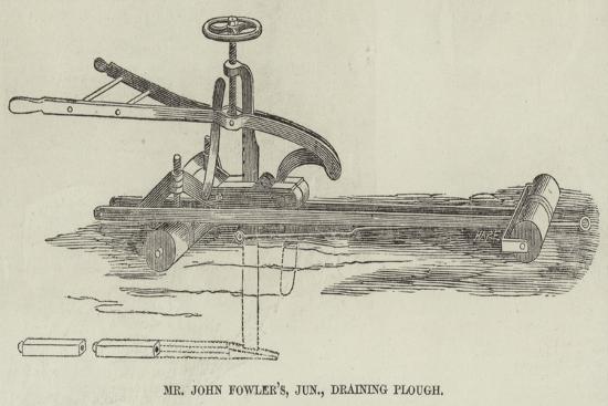 mr-john-fowler-s-junior-draining-plough