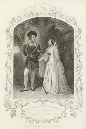 mr-l-murray-and-mrs-stirling-as-orlando-and-rosalind-as-you-like-it-act-v-scene-iv