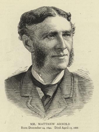 mr-matthew-arnold