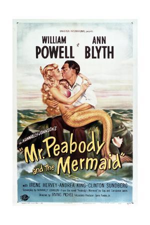 mr-peabody-and-the-mermaid