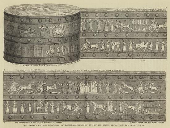 mr-rassam-s-assyrian-discoveries-at-kalakh