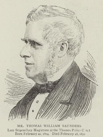 mr-thomas-william-saunders
