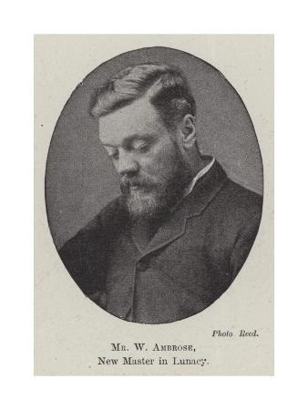 mr-w-ambrose-new-master-in-lunacy