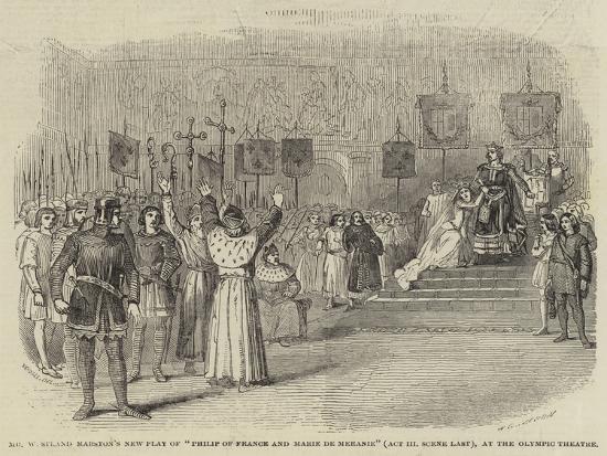mr-westland-marston-s-new-play-of-philip-of-france-and-marie-de-meranie-act-iii-scene-last