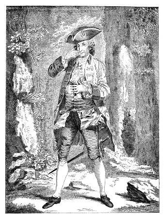 mr-woodward-in-the-character-of-mercutio-1753
