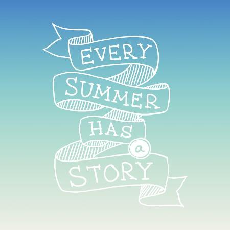 ms-moloko-hand-drawn-summer-quotation-vector-illustration