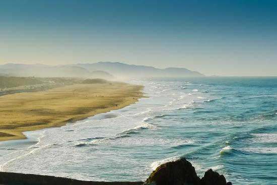msv-windy-ocean