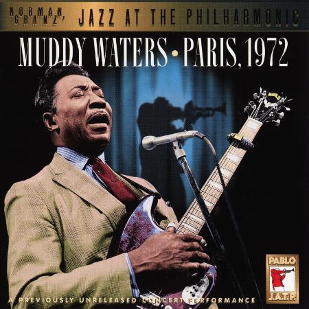 muddy-waters-paris-1972