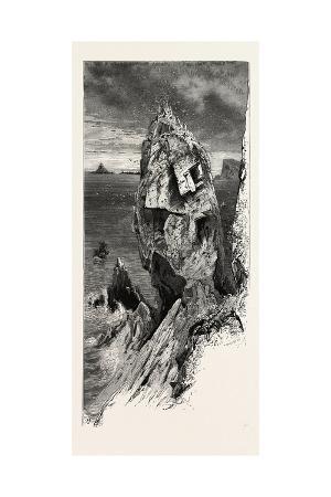 mullion-gull-rock-the-south-coast-uk-19th-century