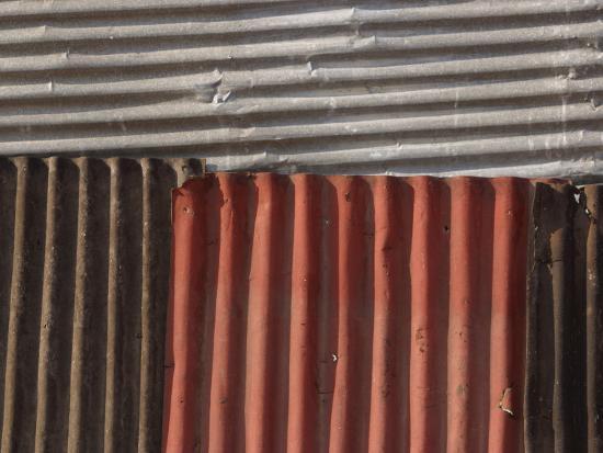 multicolored-corrugated-tin