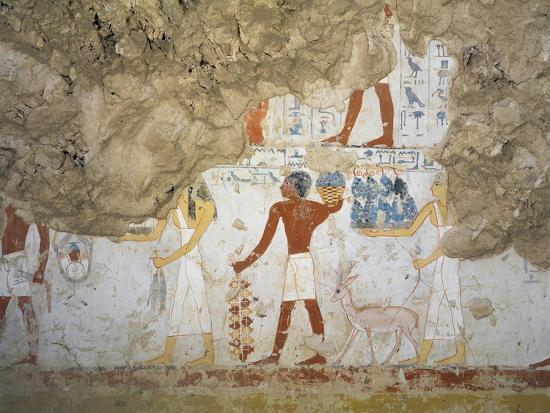 mural-paintings-showing-votive-offerings-in-tomb-of-scribe-and-granary-accountant