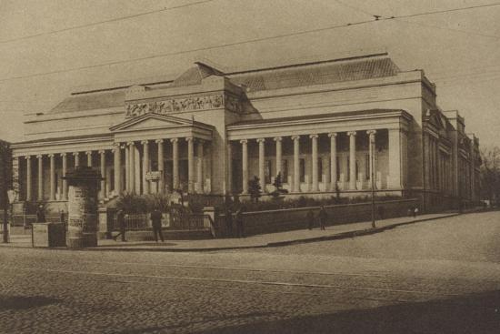museum-of-fine-arts-moscow-1930
