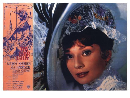 my-fair-lady-1964