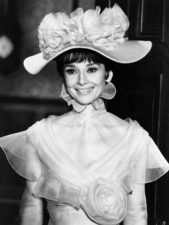 my-fair-lady-audrey-hepburn-1964
