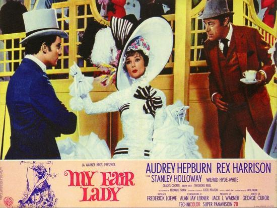 my-fair-lady-italian-movie-poster-1964